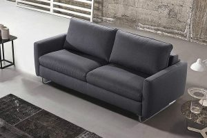 SIMPLY sofabed